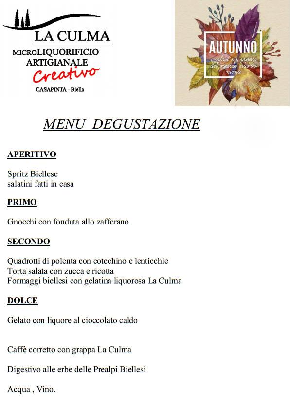 12102016_monte-briasco