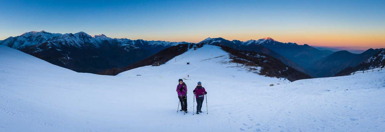 escursioni trekking camminate guide valsesia monte rosa vicino milano torino vercelli novara piemonte